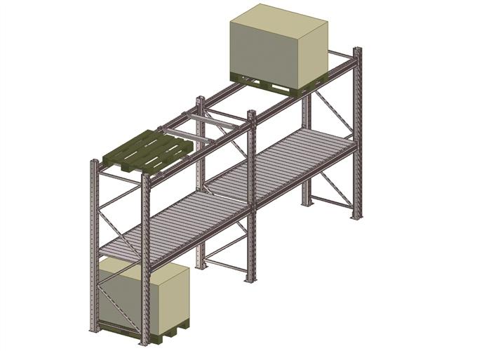 Dalmine-Logistic-Solutions_biBloc_gallery2-1Scaffalature-portapallet-scaffalatura-industriale-Bi-Bloc