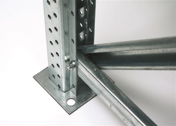 scaffalature-picking-light-bi-bloc0