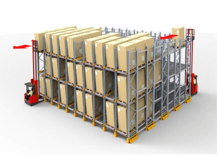 scaffalature-picking-manuale-velcar3