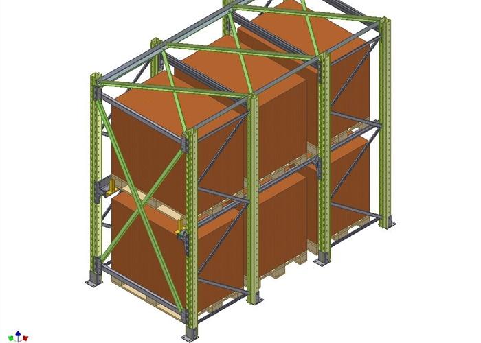 scaffalature-portapallet-industriale-bi-bloc-velcar2